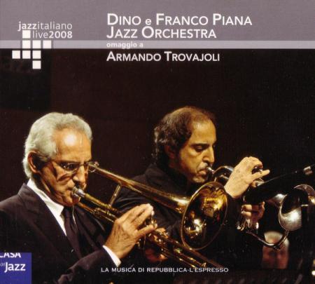 Omaggio a Armando Trovajoli
