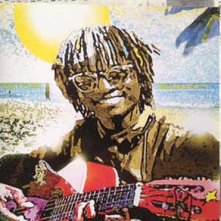 Caraibi [audioregistrazione]