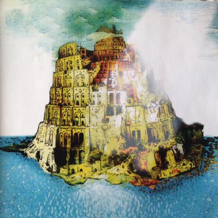 Mediterraneo [audioregistrazione]