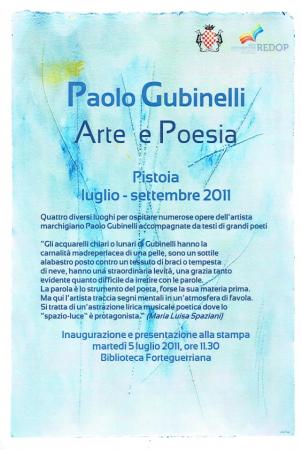 Paolo Gubinelli