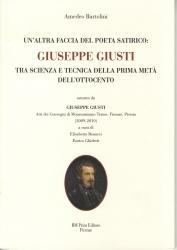 Un' altra faccia del poeta satirico: Giuseppe Giusti tra scienza e tecnica della prima metà dell'Ottocento