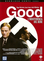 Good [Videoregistrazione]
