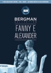 Fanny e Alexander [Videoregistrazione]