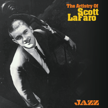 The artistry of Scott LaFaro