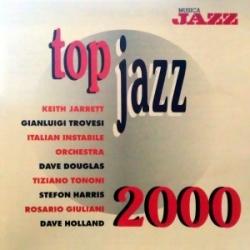 Top jazz 2000