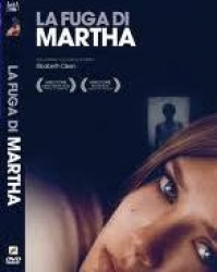 La fuga di Martha [Videoregistrazione]/ written and directed by Sean Durkin