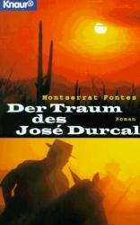 Der Traum des José Durcal