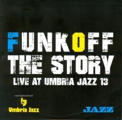 FunkOffTheStory