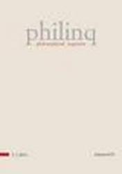 Philinq