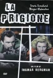 La prigione [vidoeregistrazione]
