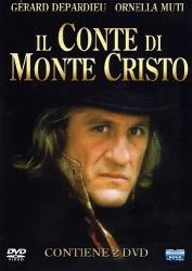 Il conte di Monte Cristo [videoregistrazione]