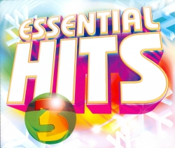 Essential Hits 3