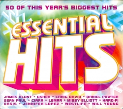 Essential Hits