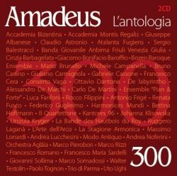 Amadeus 300