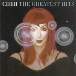 The greatest hits [Audioregistrazione]
