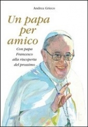 Un papa per amico