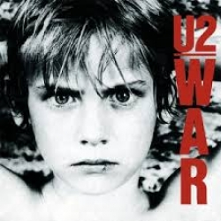 War [Audioregistrazione]