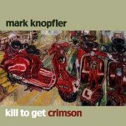 Kill to get crimson [Audioregistrazione]