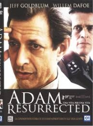 Adam resurrected [videoregistrazione]