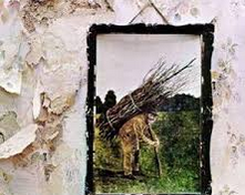 Led Zeppelin [4.] [audioregistrazione]