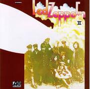 Disc 2: The companion disc [audioregistrazione]