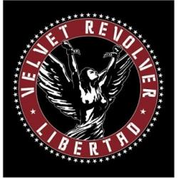 Libertad [Audioregistrazione]