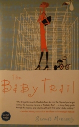 The baby trail