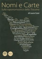 Nome e carte sulla toponomastica della Toscana