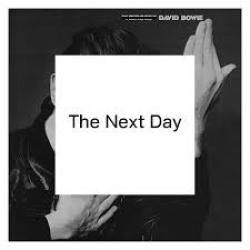 The next day [audioregistrazione]