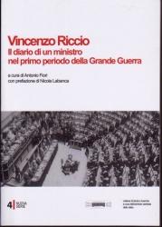 Vincenzo Riccio