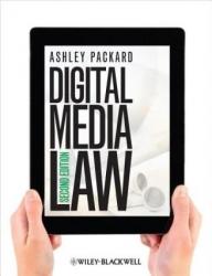 Digital media law