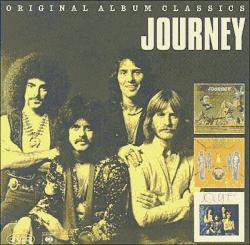 Journey_OriginalAlbumClassics