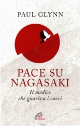 Pace su Nagasaki