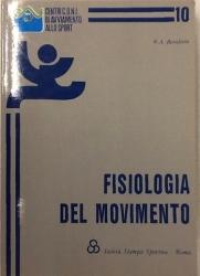 Fisiologia del movimento