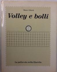 Volley e bolli