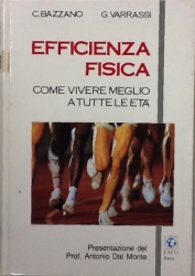 Efficienza fisica