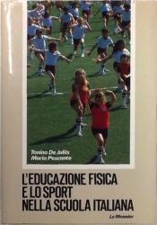 L' educazione fisica e lo sport nella scuola italiana