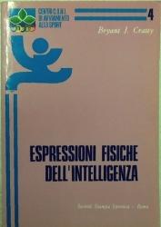 Espressioni fisiche dell'intelligenza