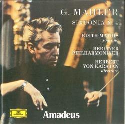 Sinfonia4Mahler