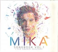 SongbookVol1Mika