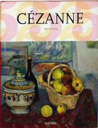 Paul Cezanne, 1839-1906