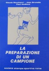 La preparazione di un campione