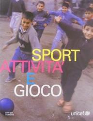 Sport attività e gioco