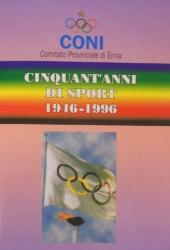 Cinquant'anni di sport 1946-1996