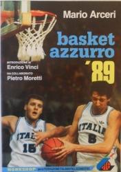 Basket azzurro '89