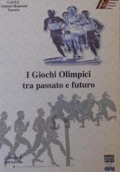 La 11. sessione della Accademia olimpica nazionale italiana