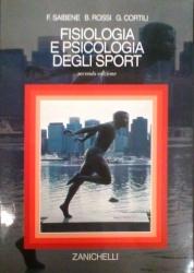 Fisiologia e psicologia degli sport