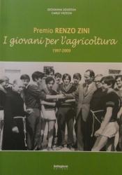 Rassegna Premio Renzo Zini