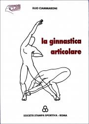 La ginnastica articolare
