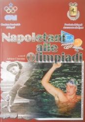 Napoletani alle olimpiadi
